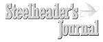 steelheader-logo-lt-150x61