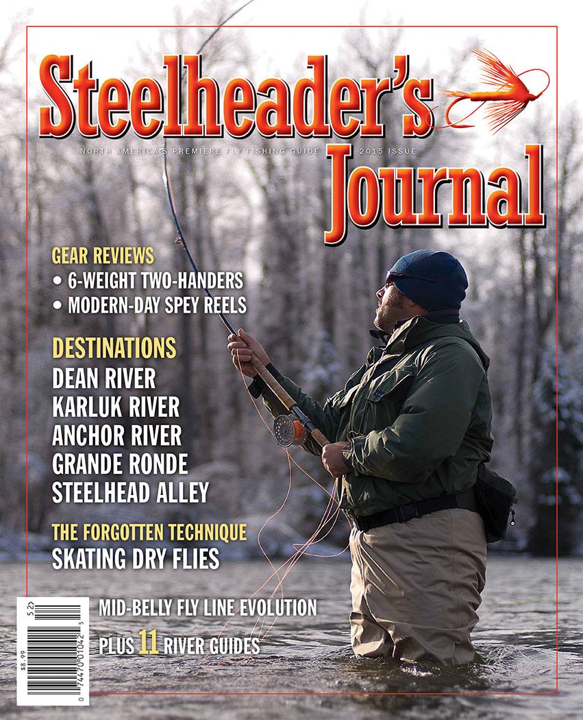 stj2015_cover